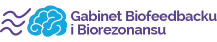 Gabinet EEG Biofeedback i biorezonans Tarnowskie Góry